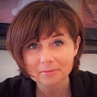Sandrine Durry